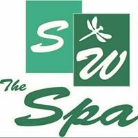 SW The Spa