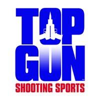 Top Gun Shooting Sports Inc