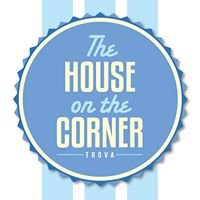 Trova - The House on the Corner