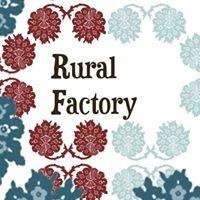 Rural Factory