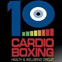 10 Boxing Health & Wellbeing Circuit