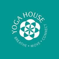 Yoga House Mauritius