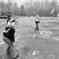 Slugfest Baseball & Softball Training Center