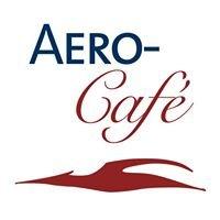 Flugplatz Aero, Bad Wörishofen