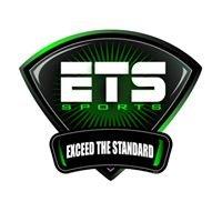 ETS Sports