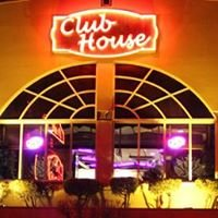 Club House Diner