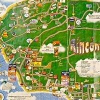 Shop Local Rincon Puerto Rico