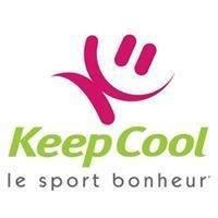 Keep Cool Sophia Vallauris
