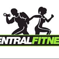 Centralfitness Gym
