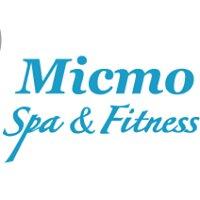 "SPA&Fitness центр ""Мiсто"""