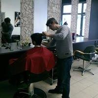 Euro Salon