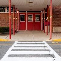 Ocean Twp. Elementary School PTA