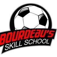 Bourdeau's Skill School