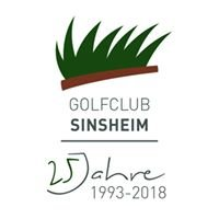 Golfclub Sinsheim