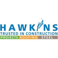 Hawkins Group of Companies Ltd