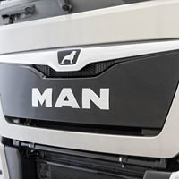 MAN Truck & Bus PH