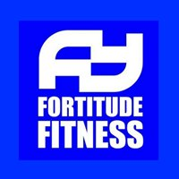 Fortitude Fitness