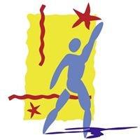 Sport und Gesundheitszentrum Re Action