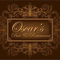 Oscar's Bar and Restaurant, Malapascua