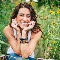 Tracey Garcia Yoga