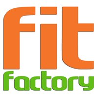 fitfactory
