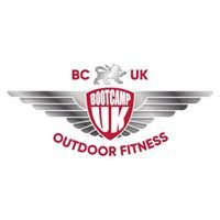 Bootcamp UK Farnborough