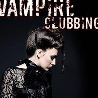 Club Vampire Chemnitz