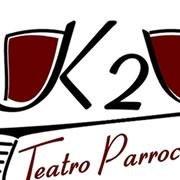 Teatro K2 Casaleone