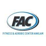 FAC - Fitness & Aerobic Center Anklam