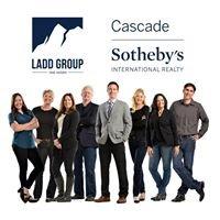 Bend Oregon Real Estate: Ladd Group