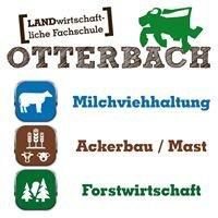 LFS Otterbach
