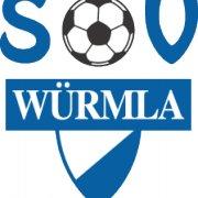 SV Würmla Fanpage