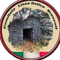 Linea Gotica Brancoli