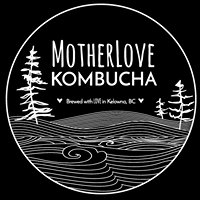 MotherLove Kombucha
