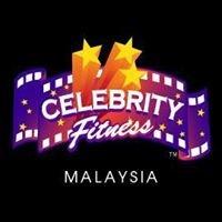 Celebrity Fitness Klang Parade
