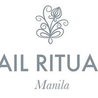 Nail Rituals Manila