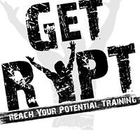 Reach Your Potential Training