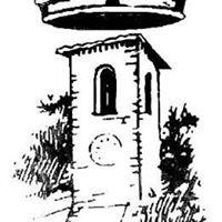 Rione Bianco - Rione della Torre