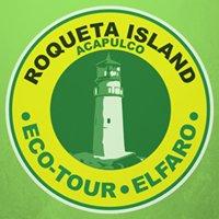 Ecotour - La Isla Roqueta