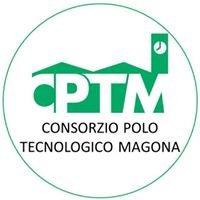 Consorzio Polo Tecnologico Magona