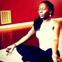 metta Yoga and Reiki Therapy