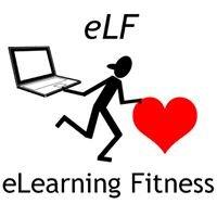 ELF - eLearning Fitness