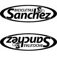 Moto Recambios Sánchez S.L.