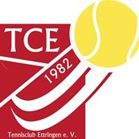Tennisclub Ettringen e. V.
