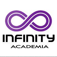 Infinity Academia