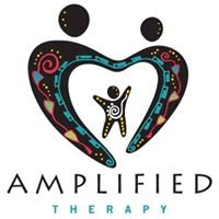 Amplified Therapy Inc.