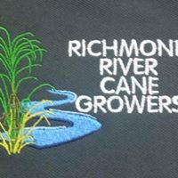 Richmond River Cane Growers Association