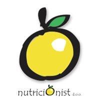 Nutricionist d.o.o.