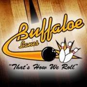 Buffaloe Lanes Erwin Bowling Center