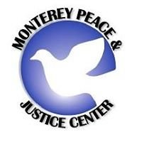 Monterey Peace & Justice Center
